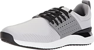 adidas Men's Adicross Bounce Golf Shoe