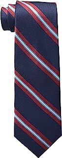 کراوات زنانه تامی هیلفیگر آکسفورد Ribb Stripe