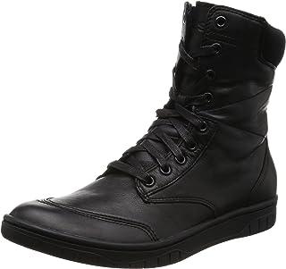 حذاء رجالي أنيق من Diesel Tradium S-Boulevard