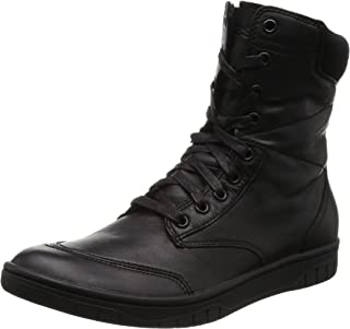 Best diesel leather boots Reviews