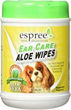 Espree Ear Care for Pets