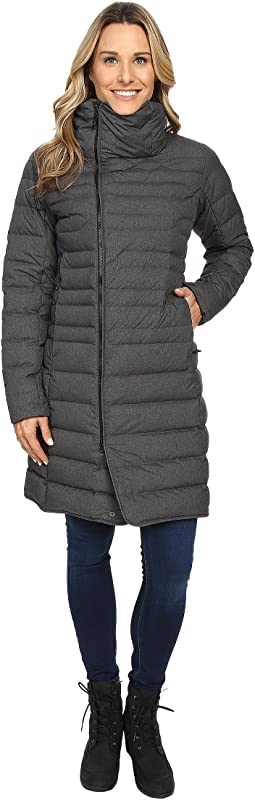 The North Face - Far Northern Parka