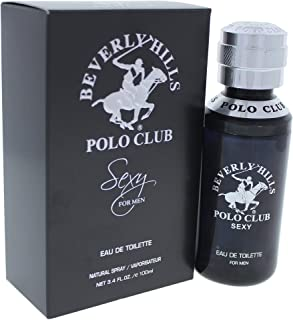 beverly hills polo club products