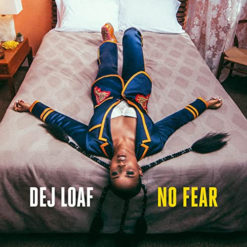 dej loaf music free mp3 download