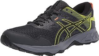 Men's Gel-Sonoma 5 Running Shoes