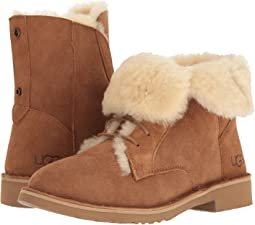 dbfdfd69866 Women's Manmade UGG Boots + FREE SHIPPING | Shoes | Zappos.com