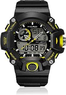 cc0ea19882fe Amazon.es: HEAD: Relojes