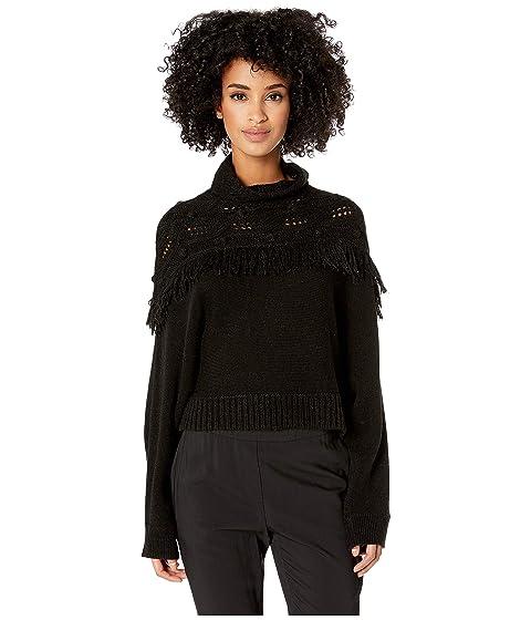 Rachel Zoe Andie Knit Sweater