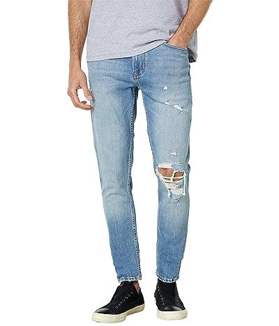 Hudson Jeans Zack in Olympus