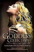The Goddess Collection (Goddess Summoning)