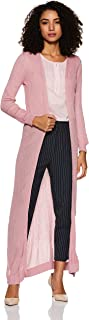 VERO MODA Women's Cardigan