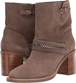 Boots Shoes Free Women's Ankle Shipping And Booties Zappos S5w4pq6f