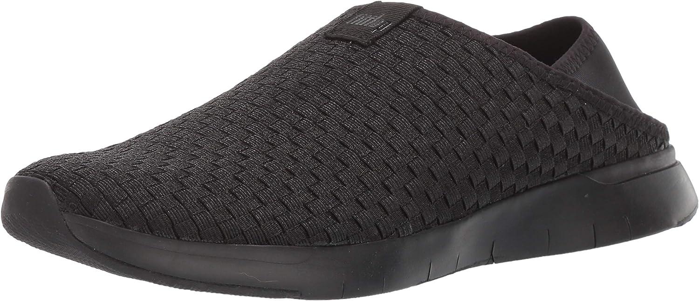 Fiflop kvinnor Stripnit skor skor skor skor  online mode shopping