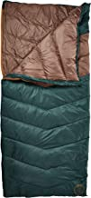 Best cuddly sleeping bag Reviews