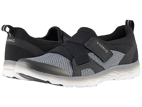 Vionic Dash Sneakers tVeGvinn14