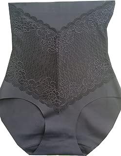 Diemme Intimo Guaina Pantaloncino Contenitiva in Cotone Elasticizzato Invisibile Riduce Una Taglia ALLISTANTE