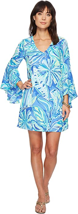 Lilly Pulitzer - Rosalia Dress