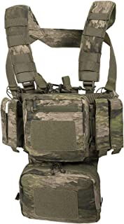 Helikon-Tex Range Line, Training Mini Rig