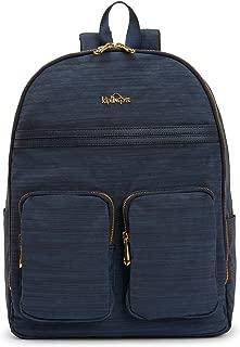 Best kipling backpack tina Reviews