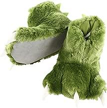 Best animal feet slippers kids Reviews