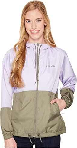 Columbia - Flash Forward™ Windbreaker