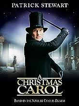 christmas carol 1999 full movie