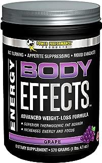Best body effects grape Reviews