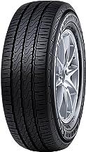 Radar Tires Argonite RV-4 Commercial Truck Tire - 205/65R16C 107/105 107T