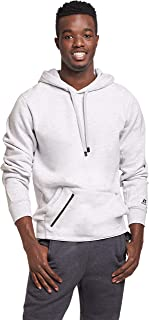 Russell Athletic Cotton Rich Fleece Hoodie