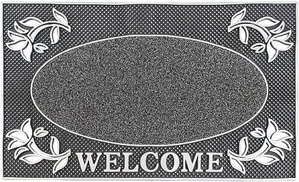 Grande Taille FresKaro 2pcs Ecalade Mousqueton certifi/é pour lescalade et Le Rappel Chiens de Serrure,Hamac Balan/çoire Forme de D Mousqueton /à Verrouillage Automatique Noir