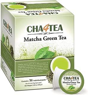 Best turmeric matcha tea Reviews