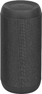 Promate Silox Wireless HI-FI Speaker, Black