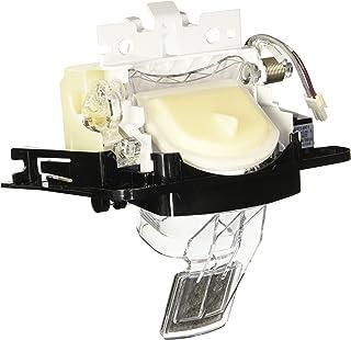 KitchenAid W10757829V 洗碗零件 Cntrl-Elec