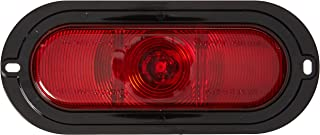 Truck-Lite (66256R) Stop/Turn/Tail LED Light Kit