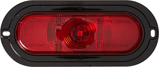 Truck-Lite (66256R) Stop/Turn/Tail LED Light Kit
