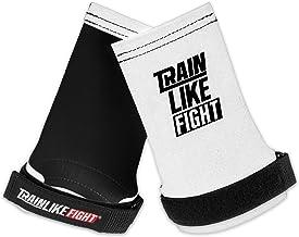 Trainligkefight Icon Reverse 0H Crossfit, calisthenics, gym training, bescherming voor je handen
