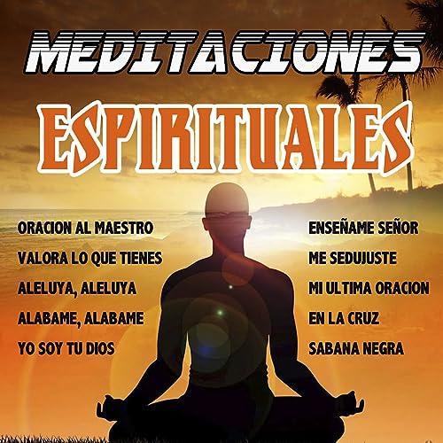 La Mama Mas Mala Del Mundo by Concepto Religioso on Amazon ...