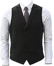 english tweed suit