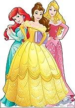 Best disney princess stand up Reviews