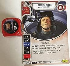 star wars destiny general veers