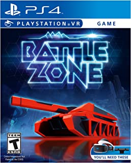 battlezone games store