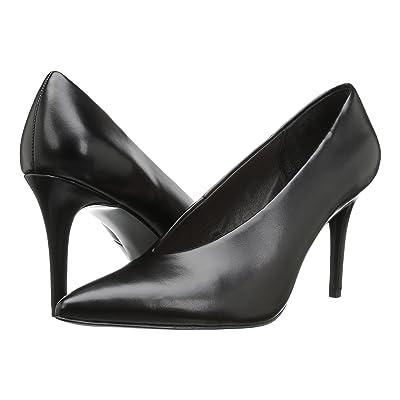 Chinese Laundry Rian Pump (Black) High Heels