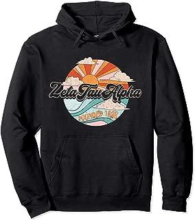 zeta tau alpha hoodie