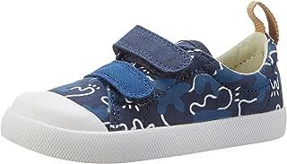 Clarks Boy's Sneakers