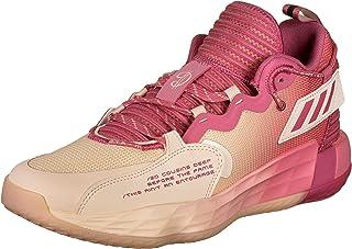 adidas Unisex Dame 7 Extply Sneaker