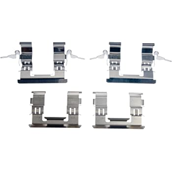 1 Band D/&D PowerDrive 25N6000 Metric Standard Replacement Belt Rubber