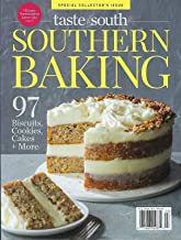 Taste of the South Magazine 2019 Southern Baking (97)