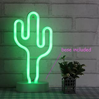 Useful Tonger Angel Neon Sign Led Neon Light Sign With Holder Base For Home Party Birthday Bedroom Bedside Table Decoration Neon Bulb Lights & Lighting