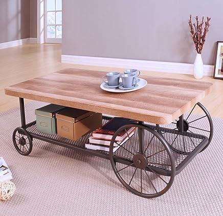Amazon.es: muebles vintage: Hogar y cocina