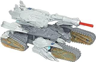 Best stealth force megatron Reviews
